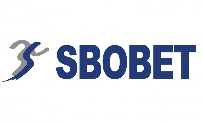 Situs Judi SBOBET Online Terpercaya Indonesia